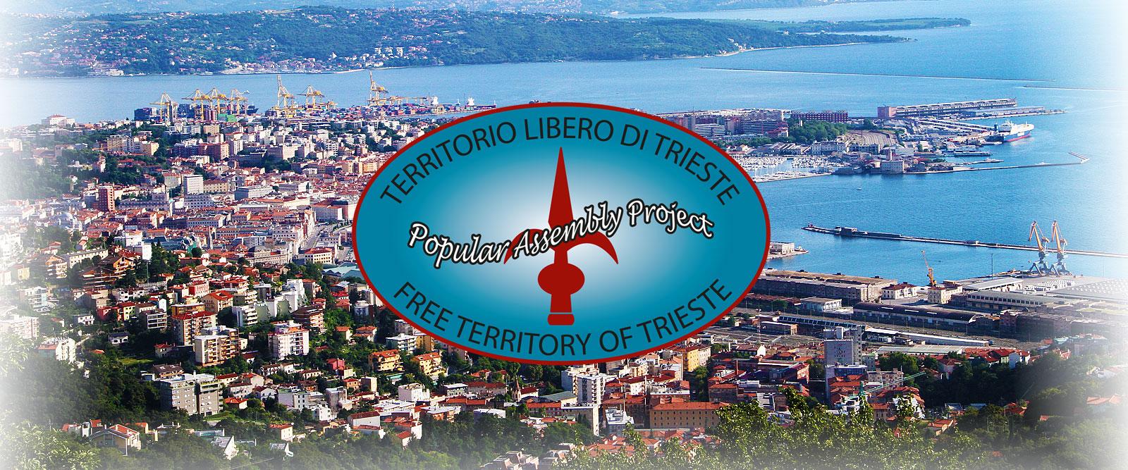 PAP copertina logo