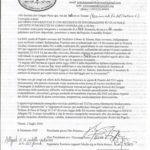 ricorso petizione Hera canone Rai in bolletta