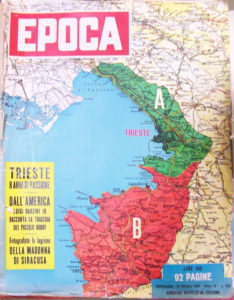 Epoca 1953 copertina