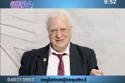 Sveglia Trieste dott. Gianrossano Giannini