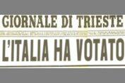 italia ha votato referendum