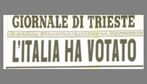 italia ha votato referendum