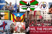Forum autonomie indipendentisti